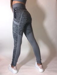 Starr YOGA Leggings