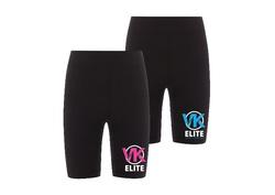VK Elite - Cycling Shorts