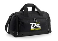 Dance Energy - Gym Bag