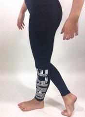 Starr Dance Crew Leggings