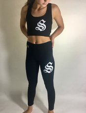 Starr S Collection Leggings