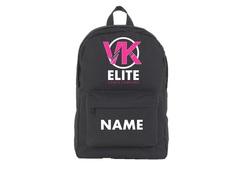 VK Elite - Back Pack