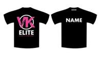 VK Elite - Full T-Shirt