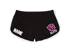 VK Elite - Gym Shorts