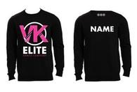 VK Elite - Cosy Sweater